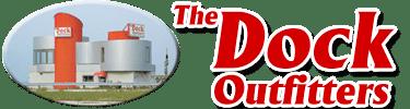 DOCK-Logo